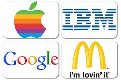 Study ranks the most valuable brands in the world. Do you know who made the list?