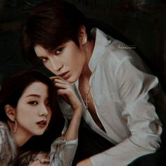 #taesoo #nctblackpink Taeyong, Nct, Couples, Ships, Icons, Fictional Characters, Boats, Boating, Couple