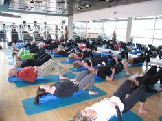 gotta try the MELT method at the Redwood Holistic Center (near Santa Cruz) Melt Method, Holistic Center, Yoga, Chronic Pain, Pain Relief, Natural Health, Denver, Workouts, Things I Want