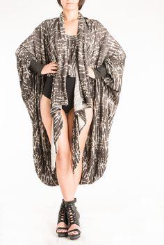 Buy Clothes Online, Undercover, Fashion Outlet, Kimono Top, Womens Fashion, Tops, Women's Fashion, Woman Fashion, Fashion Women