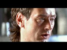 ▶ Jean-Jacques Goldman - Des Vies - YouTube