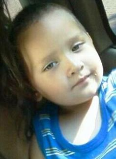 Investigators say they have found the missing toddler that prompted Sunday's Amber Alert. 3-year-old Anthony Hernandez was found along side the suspect.