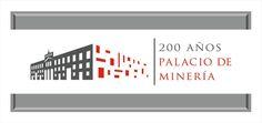 200 Years of Mineira Palace(Brazil)