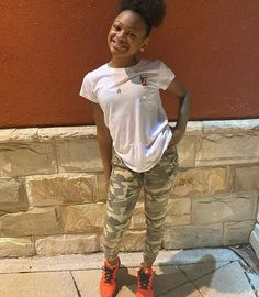 Swag Outfits For Girls, Teenage Girl Outfits, Cute Swag Outfits, Teenager Outfits, Cute Black Kids, Pretty Kids, Cute Baby Girl, Cute Girls, Light Skin Girls