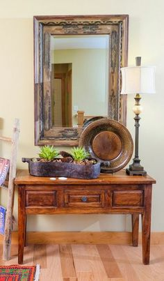 91 Best Yvw Home Images On Pinterest A Better Tomorrow