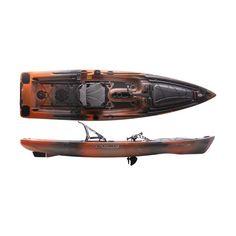Native Watercraft Titan 13.5 Propel Kayak - Preorder