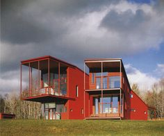 """C-House by Dot Architecture. """" - Google Search"""