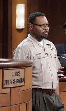 1000 images about judge judy on pinterest judge judy for I bureautique baillif