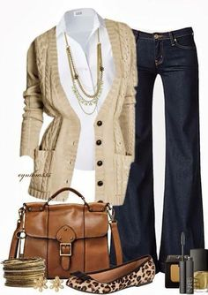with narrower pant legs, in a dark color or blk denim