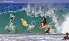 Surfing Australia West Coast Australia, Perth Western Australia, Whale Migration, Best Surfing Spots, Beach Place, Surfing Photos, Australia Photos, Photo Upload, Photo Galleries
