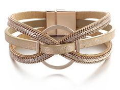 Simple Bracelets, Woven Bracelets, Handmade Bracelets, Fashion Bracelets, Earrings Handmade, Jewelry Bracelets, Handmade Jewelry, Jewellery, Diy Leather Bracelet