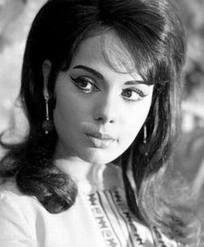 18 Best Mumtaj Images Vintage Bollywood Indian Actresses
