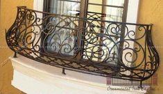 www.seoic.com custom_aluminum_false_balcony_rail_r-124_.jpg