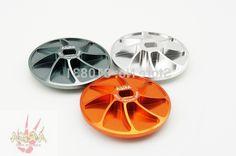 33.48$  Buy here - https://alitems.com/g/1e8d114494b01f4c715516525dc3e8/?i=5&ulp=https%3A%2F%2Fwww.aliexpress.com%2Fitem%2FArea-Rc-large-gear-platen-For-5B-5T-5SC-HPI-RV-KM-applicable%2F32314012106.html - Area Rc large gear platen Zone Rc BAJA Billet pignons transporteur pour 5B 5 T 5SC AR-BJ021