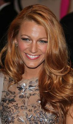 blonde-hair-color-trends-2014