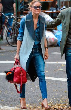 Olivia Palermo en 3 looks en Asos  http://stylelovely.com/asos/2017/02/28/olivia-palermo-en-3-looks/