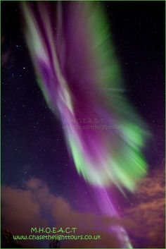 Spaceweather.com Realtime Image Gallery
