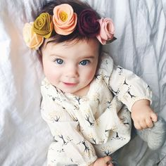 30 Gorgeous Baby Girl Names No One Is Choosing Anymore Baby Girl Names, Cute Baby Girl, Baby Baby, Beautiful Children, Beautiful Babies, Baby Pictures, Baby Photos, Little Babies, Cute Babies