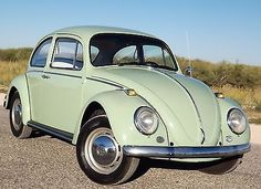 eBay: 1966 Volkswagen Beetle - Classic base 1966 Volkswagen Beetle #classiccars #cars usdeals.rssdata.net