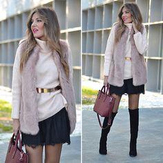 1c6748d7313 Discover fashionfreax