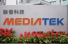 MWC 2015: MediaTek to invest $300 mn in mobile startups