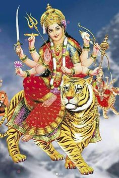 Short videos, playlists of mantra, aarti, chalisa and bhajans on Hindu Gods and Goddesses.