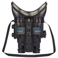 BUY Spy Net Night Vision Infrared Stealth Binoculars (Kid's Toy) | Futuristic SHOP ☺ ☂. ✿ ✿