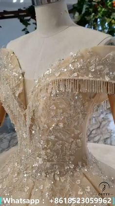 Shop High Quality 2020 Wedding Dresses Prom Dresses From Ostty! Ball Dresses, Prom Dresses, Gown Suit, Mother Of The Bride Gown, Formal Dresses For Women, Wedding Party Dresses, Special Occasion Dresses, Evening Gowns, Wedding Styles