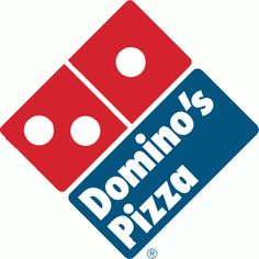 Domino's did a great job of changing people attitude about their product. When they realized their customers were unhappy with the quality of their product they launched a campaign in which they owned their mistakes and vowed to make changes in the future.