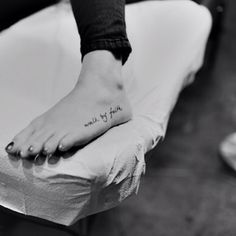 If I eveerrrr get a 2nd tattoo it will be this...but my husband absolutely hates tattoos so prob not gonna happen lol