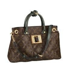 $5,000 LOUIS VUITTON ETOILE EXOTIQUE TOTE MM Brand New (MAX031599) Auction | MAX PAWN | Buya