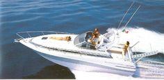 Nautica Dal Vi ti assiste e ti segue nella ricerca della barca dei tuoi sogni, quella che soddisfi le tue esigenze e i tuoi desideri.  Inizia la tua ricerca sul nostro sito, dove sono elencate tutte le nostre barche usate in vendita. E' possibile effettuare una ricerca per cantiere e dimensioni. Visita il sito: http://www.dalvi.it/marinebrokerage/ita/ricerca.php