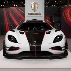 25 Inspirational Luxury Car Photos of May 2019 · TPOInspiration. - Cars World Luxury Sports Cars, Cool Sports Cars, Super Sport Cars, Super Cars, Nice Cars, Koenigsegg, Ferrari, Top Cars, Bugatti
