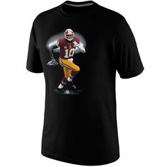 74b76a30e8e 17 Best Redskins Stuff images