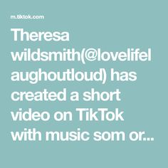 Theresa wildsmith(@lovelifelaughoutloud) has created a short video on TikTok with music som original. #winelover Netflix Suggestions, Netflix Recommendations, Seokjin, Rachel Johnson, Music Hits, Kindergarten Teachers, The Creator, Teaching, The Originals