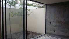 Casa en Venta por Bosques de Santa Anita, Tlajomulco Jalisco