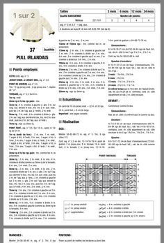 Unit Differentiation: Mathematics FSc part 2 Wise Books, Pull Bebe, Italian Words, Knit Baby Booties, Calculus, E 10, Study Notes, Differentiation, Math Notebooks