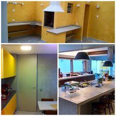 MM Representações - Solução em Revestimento e Decoração . Microcimento, Poliuretano e Epoxi  #microcimento #poliuretano #epoxi #revestimento #paredes #pisos #areainterna #areaexterna #design #arq #decor #eng www.facebook.com/mmrepresentacoes