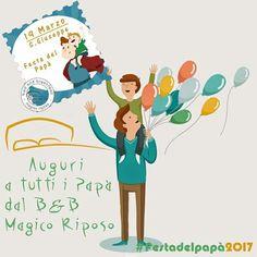 #festadelpapa #19marzo #auguri          a tutti i #papa #sangiuseppe