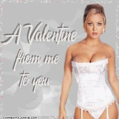 valentine day yahoo answers