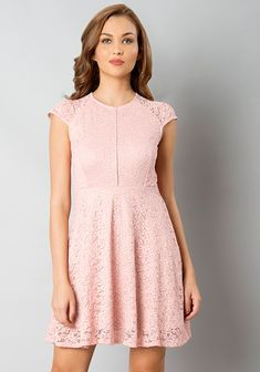 fb56ca946708 28 Best Latest 2018 Women s Clothing Collection images