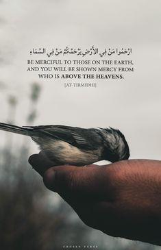 Hadith Quotes, Quran Quotes Love, Muslim Quotes, Beautiful Quran Verses, Beautiful Islamic Quotes, Religion Quotes, Islam Religion, Message Quotes, Reminder Quotes