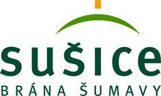 Sušice Company Logo, Logos, Logo