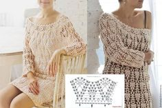 blouse-crochet-640x427.jpg (640×427)