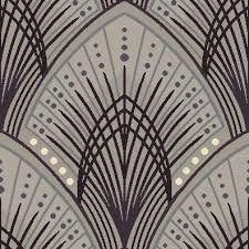 """Résultat de recherche d'images pour """"art deco patterns"""""""