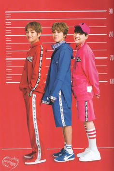 ˗ˏˋ ♡ ˎˊ˗ BTS ~ | - ARMY ZIP | ©jalmotaesseo | please credit jalmotaesseo-scans if editing! Do not repost without permission! Do not post to weheartit!