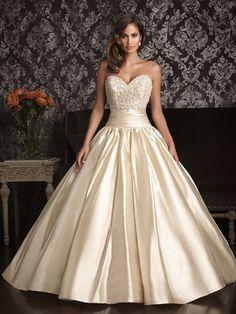 plus-jolie-robe-pour-mariage-42 et plus encore sur www.robe2mariage.eu