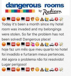 #parkinnhotel #parkinn #park_inn #park_inn_hotel #park_inn_by_radisson #parkinnbyradisson #carlsonresidor #wherethedreamscometrue  #florida #brasileirosemorlando  #stolen #upset #kissimmee #kissimmeeflorida  #orlando #comprasemorlando #orlandocompras #orlandooutlet #brasileirosnaflorida #mickeymouse #voeazul #azulviagens #clubcarlson #radisson #radissonblue #radissonbluhotel #radissonhotel #radissonhotels #radissonbluelife #coisasdeorlando