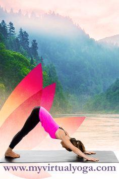 #yoga #yogalove #sunsalutation #downwardfacingdog #onlineyoga #yogavideos #yogastreaming #yogadownloads #onlineyogaclasses #freeyoga www.myvirtualyoga.com