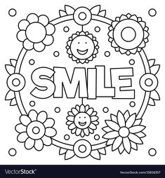 Wonderful Coloring Page Of A Boy Coloring Page - coloringpage Quote Coloring Pages, Free Adult Coloring Pages, Disney Coloring Pages, Mandala Coloring Pages, Colouring Pages, Printable Coloring Pages, Coloring Sheets, Coloring Books, Coloring Worksheets